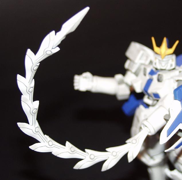 Heat_Rod_Gundam