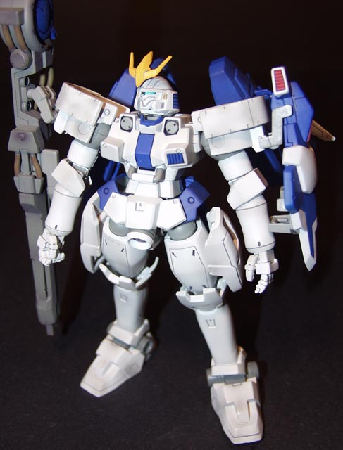 Tallgeese_up