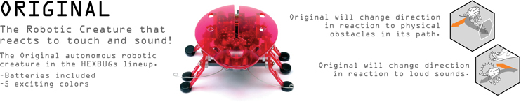 Hexbug-Detail-picture