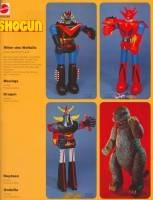 shogun_1978GermanMattelCatalog_4_s