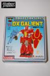 Galient_DX_box_1_s