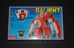 Galient_Joint_Model_box_1_s