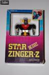 Starzinger Z_Grendy_box_1_s