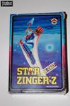 Starzinger Z_Grendy_box_2_s
