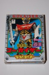 Gokai_Tiger_box_1_s