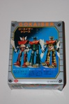 Gokai_Tiger_box_2_s