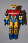 Gokai_Tiger_toy_1_s