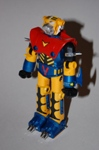 Gokai_Tiger_toy_2_s