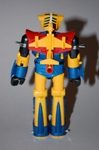 Gokai_Tiger_toy_4_s