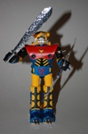 Gokai_Tiger_toy_5_s